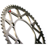 Tag Rear Sprocket - Dirt Bike Sprockets