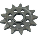 Tag Front Sprocket - Dirt Bike Sprockets