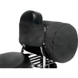 T-Bags Expandable Roll Bag - T-Bags Cruiser Tail Bags