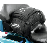 T-Bags Falcon Bag - Cruiser Tail Bags