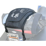 T-Bags Falcon Top Bag - Cruiser Tail Bags