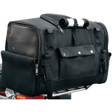 T-Bags Pet Carrier - T-Bags Cruiser Tail Bags