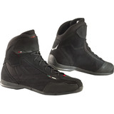 TCX X-Square Plus Boots -  Motorcycle Boots & Shoes