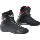 TCX X-Square Sport Boots -  Motorcycle Boots & Shoes