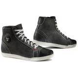 TCX X-Street Air Boots -  Motorcycle Boots & Shoes