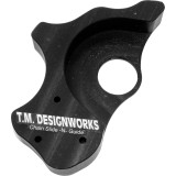 TM Designworks Case Saver -