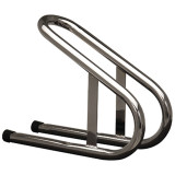 Titan Wheel Chock - Motorcycle Stands & Ramps