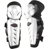 Troy Lee Designs 2014 Lopes Knee Guards - Troy Lee Designs Utility ATV Protection
