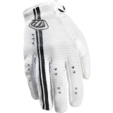 Troy Lee Designs 2013 Women's Ace Gloves - Troy Lee Designs Dirt Bike Products