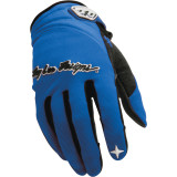 Troy Lee Designs 2013 XC Gloves - Troy Lee Designs Dirt Bike Products