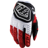 Troy Lee Designs 2013 GP Gloves - Troy Lee Designs Dirt Bike Products