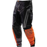 Troy Lee Designs 2015 Adventure Pants