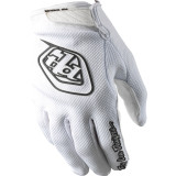 Troy Lee Designs 2013 Air Gloves - Troy Lee Designs Dirt Bike Products