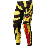 Troy Lee Designs 2014 GP Pants - Cyclops - Troy Lee Designs Dirt Bike Riding Gear