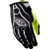 Troy Lee Designs 2013 SE Pro Gloves - Troy Lee Designs Dirt Bike Products