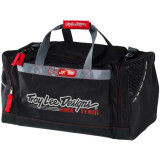 Troy Lee Designs 2014 Jet Bag - Dirt Bike Gear Bags