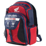 Troy Lee Designs 2014 Ignition Backpack - Dirt Bike School Supplies