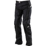Troy Lee Designs 2015 Women's Rev Pants - Motocross & Dirt Bike Pants