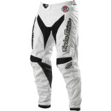 Troy Lee Designs 2014 GP Pants - Hot Rod - Troy Lee Designs Dirt Bike Riding Gear