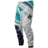 Troy Lee Designs 2014 GP Pants - DC Limited Edition - Adams - Dirt Bike Riding Gear