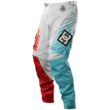 Troy Lee Designs 2014 GP Pants - DC Limited Edition - McGrath - Utility ATV Pants