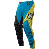 Troy Lee Designs 2014 GP Pants - DC Limited Edition - Maddo - Utility ATV Pants