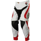 Troy Lee Designs 2014 SE Pants - Corse - Troy Lee Designs Dirt Bike Riding Gear