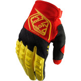 Troy Lee Designs 2014 GP Gloves - Troy Lee Designs Dirt Bike Products
