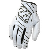 Troy Lee Designs 2014 SE Gloves - Troy Lee Designs Dirt Bike Products