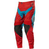 Troy Lee Designs 2014 SE Pro Pants - Corse - Troy Lee Designs Dirt Bike Riding Gear