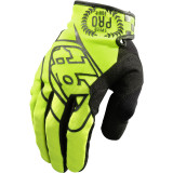 Troy Lee Designs 2014 SE Pro Gloves - Troy Lee Designs Dirt Bike Products