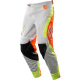 Troy Lee Designs 2014 SE Pro Pants - Corse Limited Edition -  Dirt Bike Riding Pants & Motocross Pants