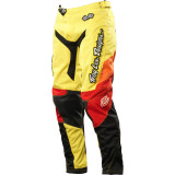 Troy Lee Designs 2015 Women's GP Pants - Airway - Motocross & Dirt Bike Pants