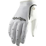 Troy Lee Designs 2014 Women's XC Gloves -  ATV Gloves