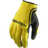 Troy Lee Designs 2014 XC Gloves - Troy Lee Designs Dirt Bike Products