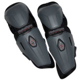 Troy Lee Designs 2014 Elbow Guards - Troy Lee Designs Utility ATV Protection
