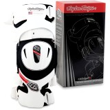 Troy Lee Designs Catalyst X Knee Brace - Troy Lee Designs Utility ATV Protection