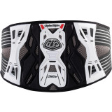 Troy Lee Designs Shock Doctor Youth KB3305 Kidney Belt - Troy Lee Designs Utility ATV Protection