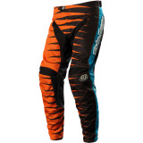 Troy Lee Designs 2014 GP Pants - Joker - Troy Lee Designs Dirt Bike Riding Gear