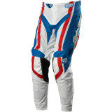 Troy Lee Designs 2014 GP Air Pants - Team -  ATV Pants