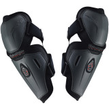 Troy Lee Designs 2014 Youth Elbow Guards - Troy Lee Designs Utility ATV Protection