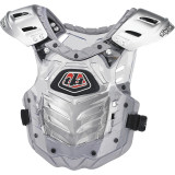 Troy Lee Designs 2014 Youth Bodyguard 2 - Troy Lee Designs Utility ATV Protection