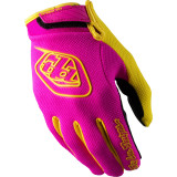 Troy Lee Designs 2013 Youth Air Gloves - Troy Lee Designs Dirt Bike Products
