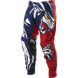 Troy Lee Designs 2013 Youth GP Pants - Predator - Troy Lee Designs Dirt Bike Riding Gear