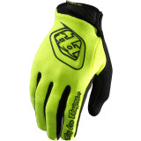 Troy Lee Designs 2014 Youth Air Gloves - Troy Lee Designs Dirt Bike Products