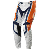 Troy Lee Designs 2014 Youth GP Air Pants - Factory - Dirt Bike Riding Gear