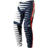 Troy Lee Designs 2014 Youth GP Pants - Joker - Troy Lee Designs Dirt Bike Riding Gear
