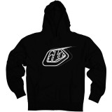 Troy Lee Designs Shadow Fleece Hoody