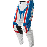 Troy Lee Designs 2015 GP Pants - Factory - Troy Lee Designs Utility ATV Riding Gear