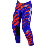 Troy Lee Designs 2016 Youth GP Pants - Vert - Troy Lee Designs Utility ATV Riding Gear